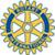 Ротари/Rotary